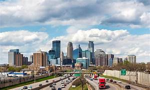 Twin Cities Population Growth: The Good, the Bad, and the ...