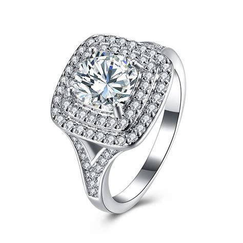 Zircon Platinum Plated Rhinestones Gift Wedding Jewelry. 10 Diamond. Infinity Wedding Band White Gold. Navajo Turquoise Bracelet. Gold Wedding Rings. Marriage Wedding Rings. Obsidian Engagement Rings. Turtle Bracelet. Little Finger Rings
