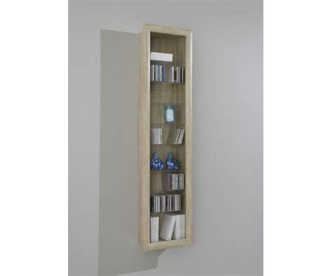 spiegel mit schräge vitrinenschrank zum h 228 ngen bestseller shop f 252 r m 246 bel und