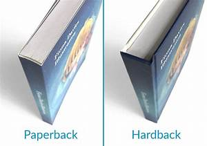 book printing binding online perfect binding doxdirect With online document printing and binding