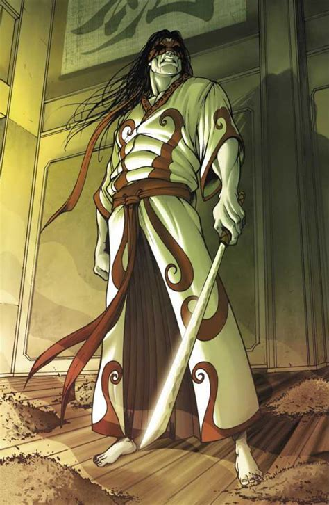 Gorgon (Character) - Comic Vine