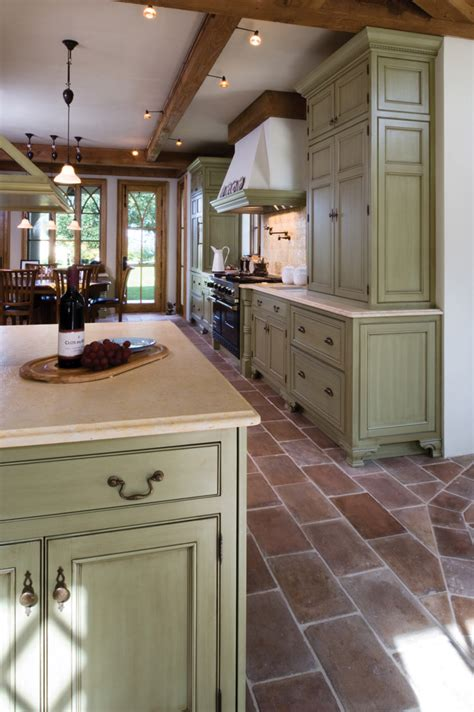 Micka Cabinets  Your Kitchen Cabinets Resource