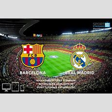 Live Streaming Sports Online  Live Football Stream Sportstreaming24