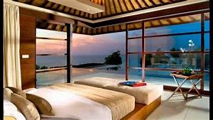 Coolest, Bedrooms, In, The, World