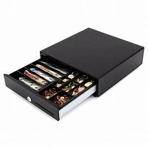 Caisse A Outils A Tiroir : tiroir caisse compact ~ Dailycaller-alerts.com Idées de Décoration