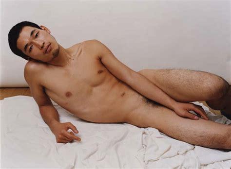Japanese Gay Man Sex Vidos Teen Porn Tubes