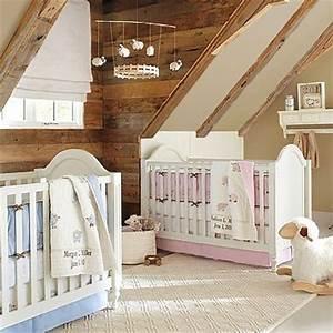 HOME DZINE Bedrooms Decorate a gender-neutral nursery