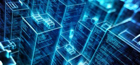 breakthrough  digital storage powered  data science stanford school  engineering