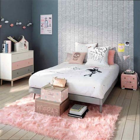 deco chambre gris et chambre deco deco chambre ado et gris