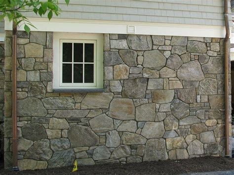 stone siding for homes by stoneyard com historic new