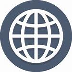 Global Circle Icons Svg Pixels Wikimedia Commons
