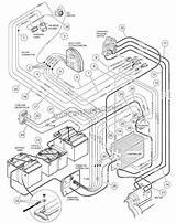 Diagram 1999 Clubcar 48 Volt Wiring Diagram Full Version Hd Quality Wiring Diagram Itdiagram Foggiacomunicazione It