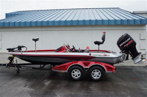 2014 ranger z119c 20 foot 2014 ranger z boat in granite