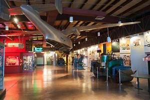 How To Write A Minute Baltimore Museum Of Industry Md Hours Address