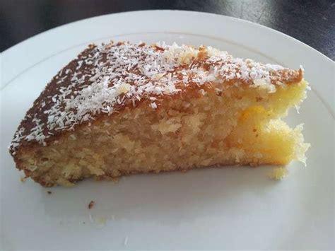 recette cuisine rapide et simple recettes de gâteaux de cuisine simple et rapide