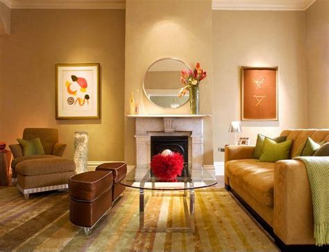 25 best ideas about tan living rooms on pinterest tan