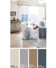 colors for home interiors house paint colors interior design