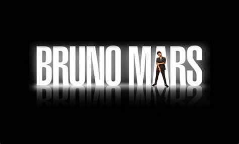 bruno mars whats  echo arena liverpool