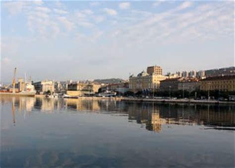cruises rijeka croatia rijeka cruise ship arrivals