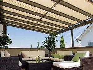 Tettoie per esterni,per terrazzi,balconi,auto,finestre,ingressi