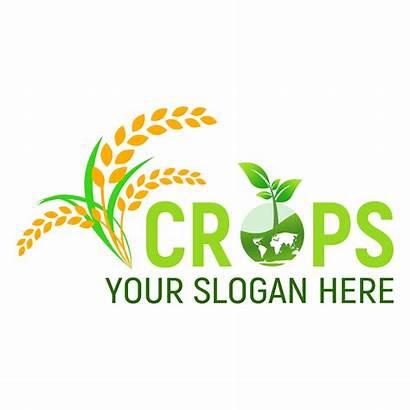 Farm Agriculture Clean Template Transparent Edd