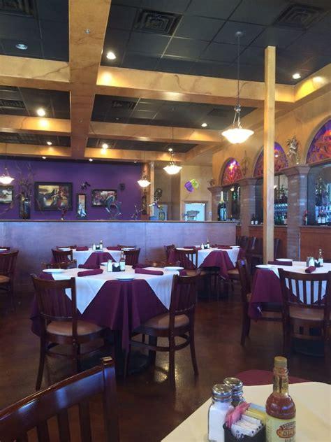 bourbon street seafood kitchen    reviews cajuncreole  ih   san