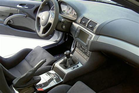 bmw m3 interior racecarsdirect bmw m3 seats csl alcantara genuine