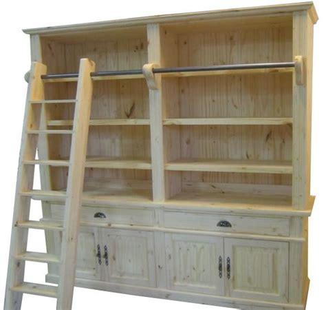 bureau sur mesure en ligne meuble en pin standards ou sur mesure le groupe