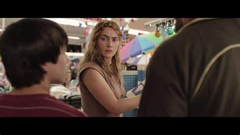 LAST DAYS OF SUMMER - extrait Supermarket - Kate Winslet ...