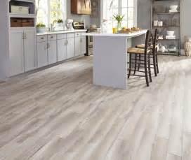 ceramic tile flooring that looks like wood dezinde