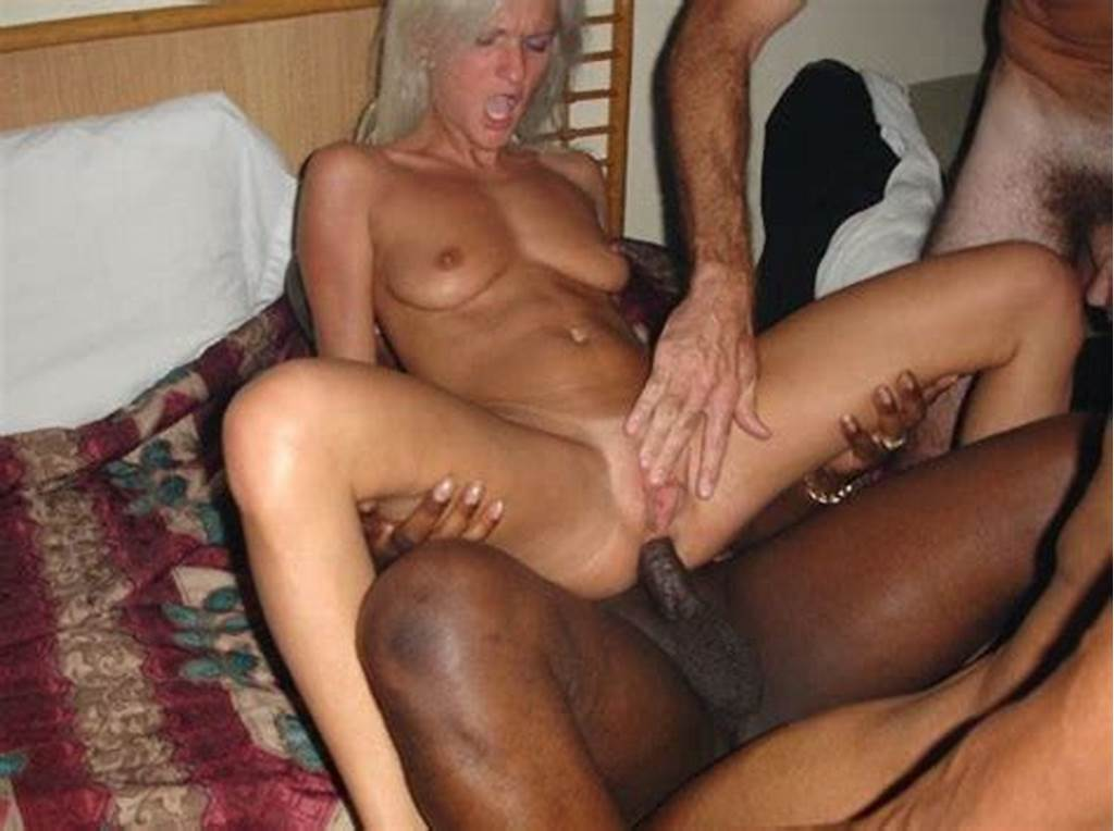 #Wife #Anal #Sex #With #Black #Men