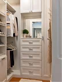 small master closet houzz
