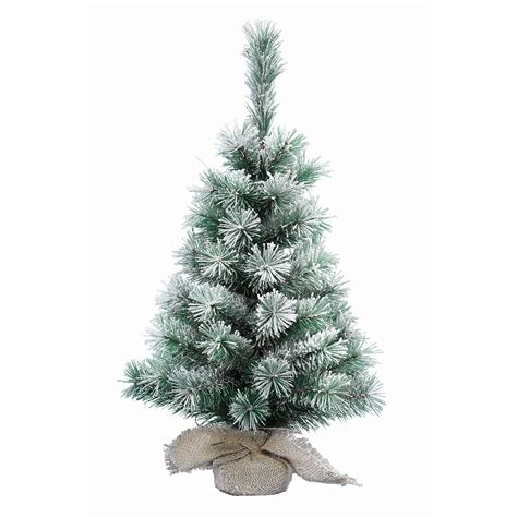 everlands mini sapin de no 235 l artificiel vancouver enneig 233