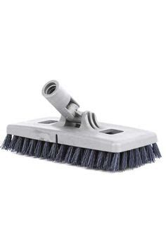 deck scrub brush canadian tire 1000 images about deck brushes on deck brush