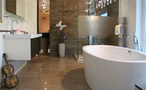 badezimmer ausstellung, badezimmer ausstellung düsseldorf – home sweet home, Badezimmer