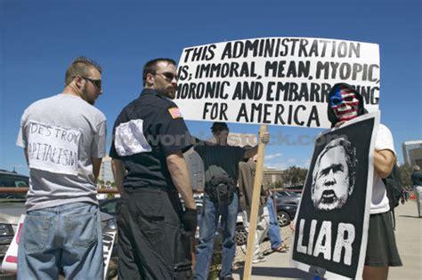 freedomfighters america organizationexposing crime