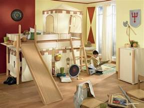 paidi jugendzimmer play beds for cool room design by paidi digsdigs