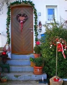 Mein Schöner Garten Weihnachtsdeko : weihnachtsdeko 2008 page 5 mein sch ner garten forum ~ Markanthonyermac.com Haus und Dekorationen
