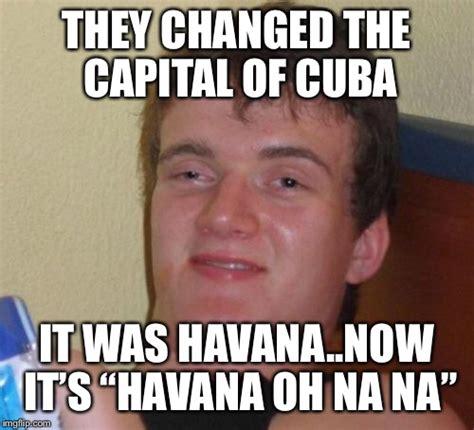 Cuban Memes - 10 guy meme imgflip