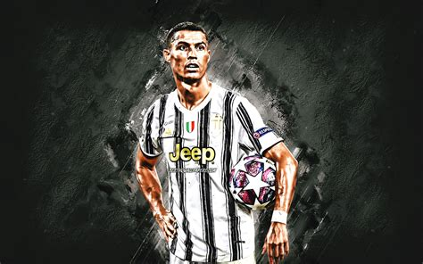 Team member with ronaldo cristiano in wallpaper. Cristiano Ronaldo Juventus 2021 Wallpapers - Wallpaper Cave
