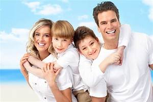Living with parents essay