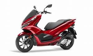 Honda 125 Pcx : honda pcx 125 2018 du sang neuf scooter station ~ Medecine-chirurgie-esthetiques.com Avis de Voitures