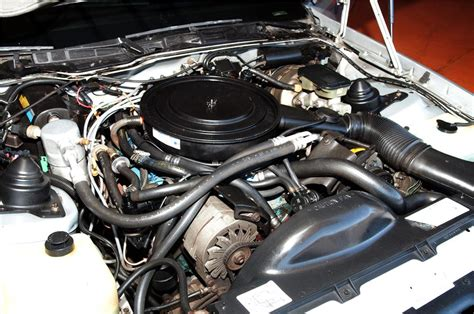 how do cars engines work 1982 chevrolet camaro parking system 1982 chevrolet camaro z 28 pace car 2 door coupe 130795