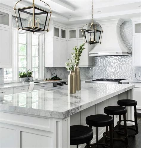 kitchen tile pics 25 best ideas about artistic tile on master 3275