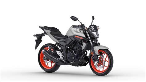 Motor Yamaha by Mt 25 Motorcycles Yamaha Motor