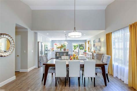 jackson design and remodeling contemporary kitchen with bright personality jackson