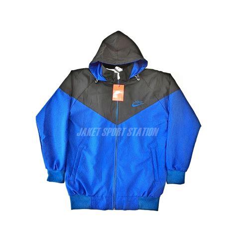 Harga Jaket Parasut Merk Nike jaket parasut nike jaket parasut nike kaskus jaket