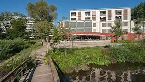 Deutsche Wohnen Potsdam : pflegeheim mit betreutem wohnen auf dem kiewitt in potsdam iwb ingenieurgesellschaft mbh ~ A.2002-acura-tl-radio.info Haus und Dekorationen