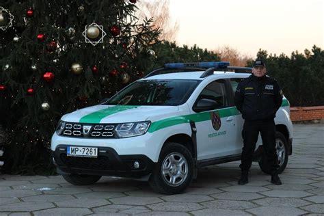 Viesītes novada dome pašvaldības policijas vajadzībām ...