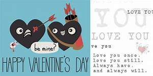 How To Create Valentine's Day Cards In Our Collage Maker ...